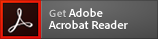 Get_Adobe_Acrobat_Reader