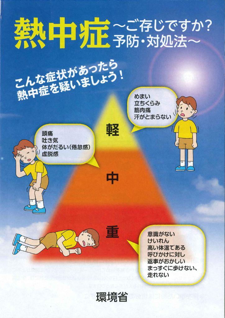 予防・対処法1のサムネイル