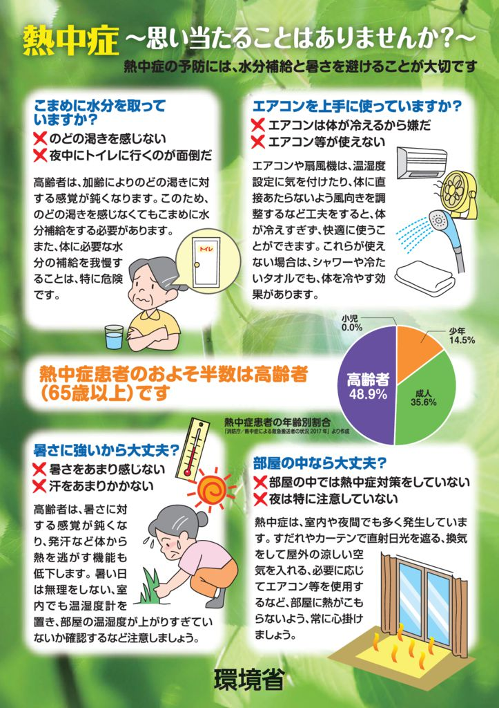 heatillness_leaflet_seniorのサムネイル