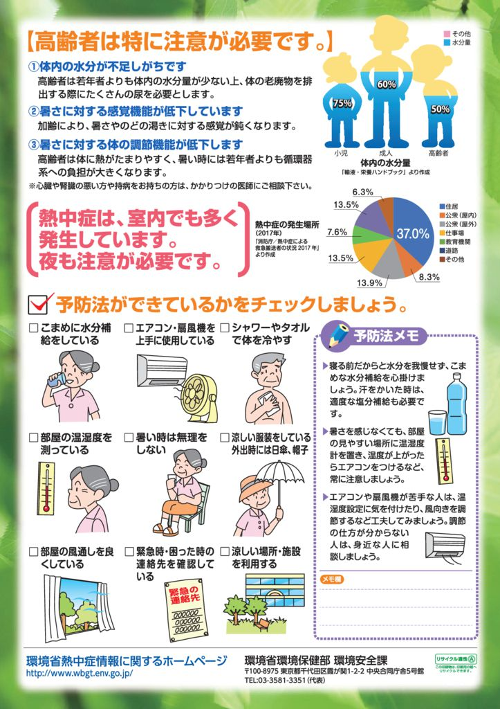 heatillness_leaflet_senior2のサムネイル