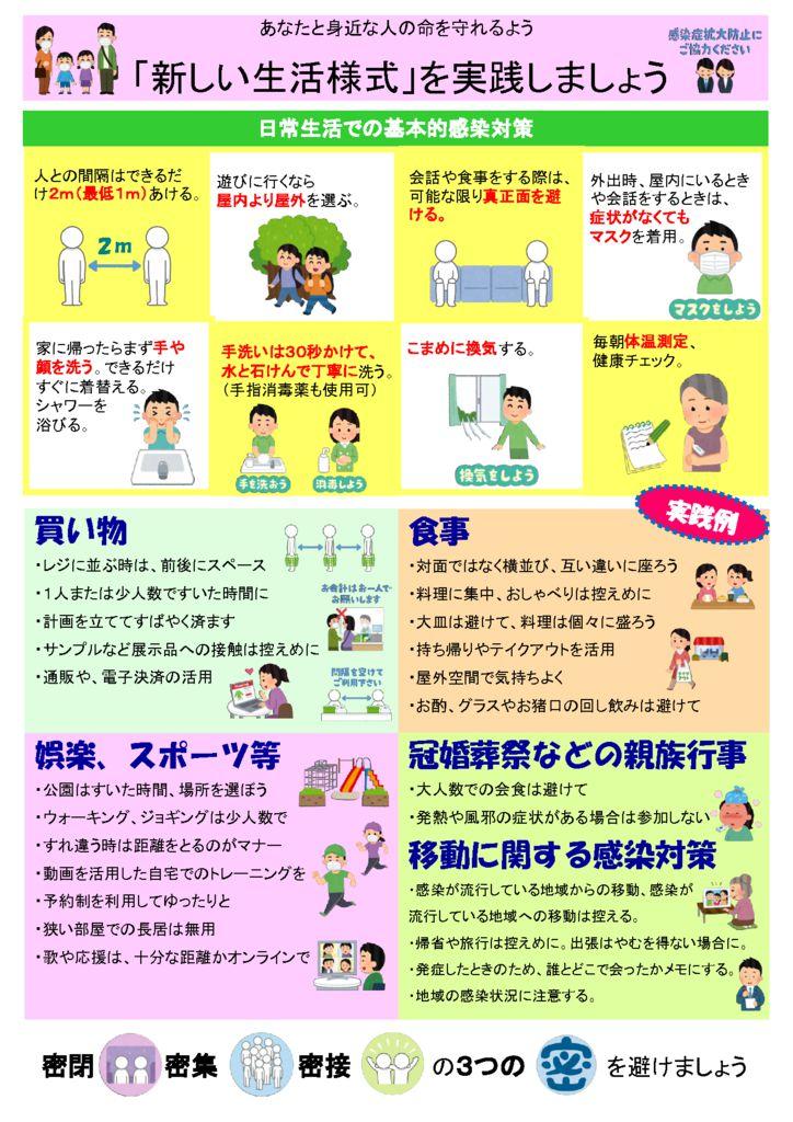 感染 熊本 者 県